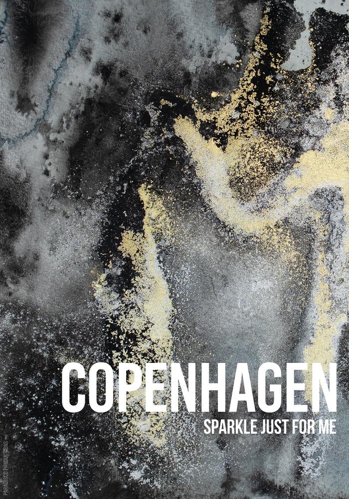 Copenhagen Sparkle