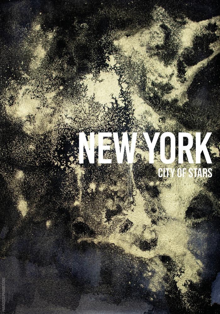 New York Stars